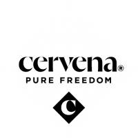Updated-Cervena-Diamond-white