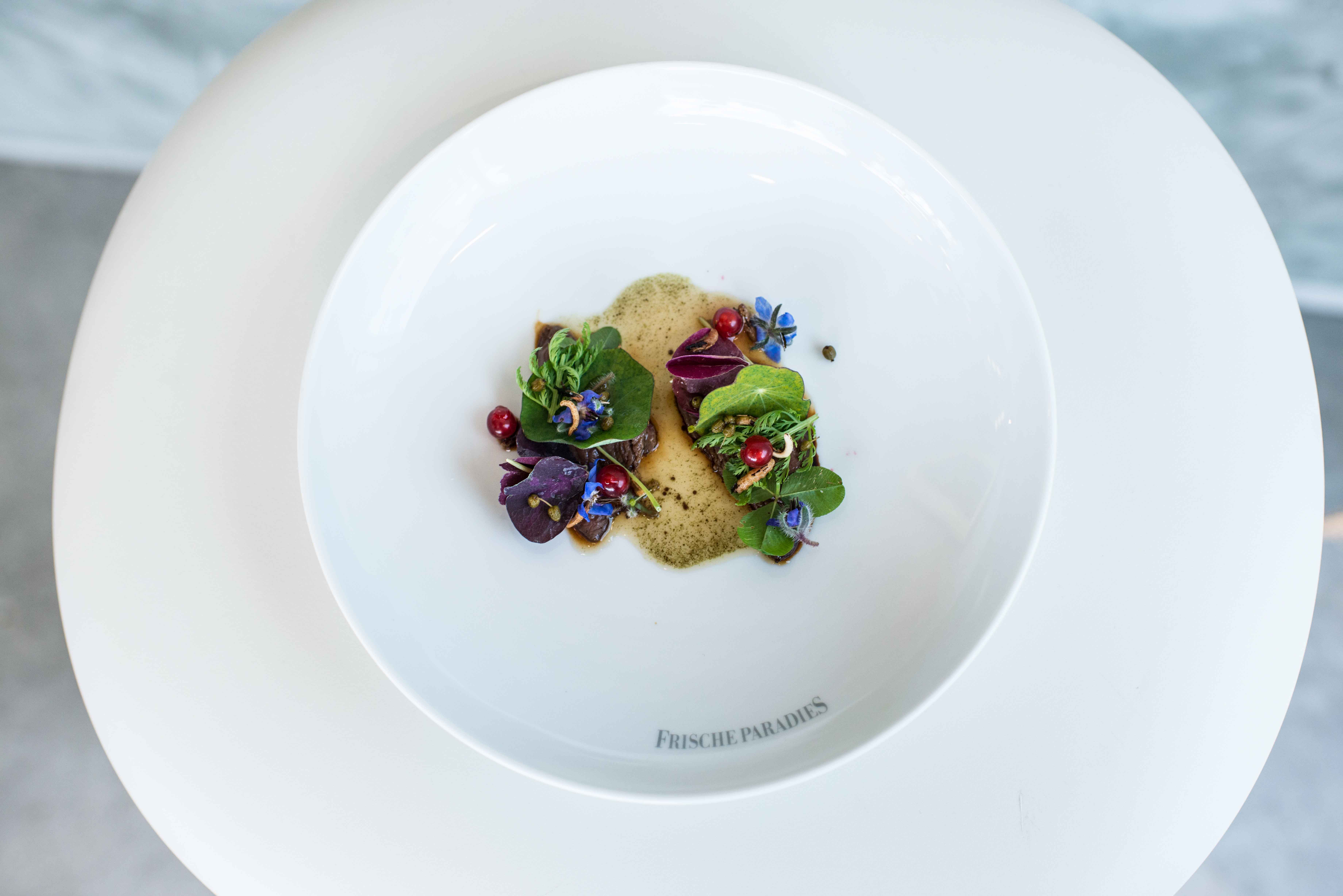 adv mediendesign - food fotografie1
